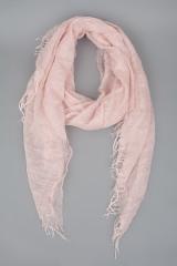 shimmer-scarf-petal