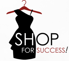 Shop for Success