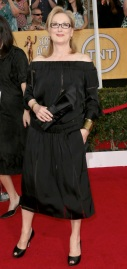 Meryl-Streep-stella mccartney