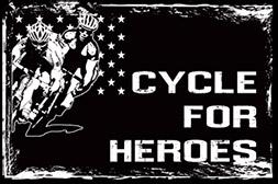 CycleForHeroesFlag