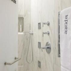Spa-by-La-Prairie-Hotel-Bel_Air-Spa-Shower