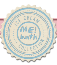 Ice-Cream-Collection-by-ME!-Bath