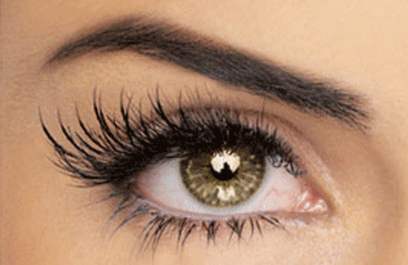 Eyelash Extensions Pull Out Real Lashes 18