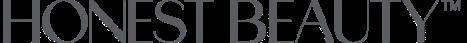 logo-alt.39d323150357d5a34b5dfc2a83b27adfbcb352a7