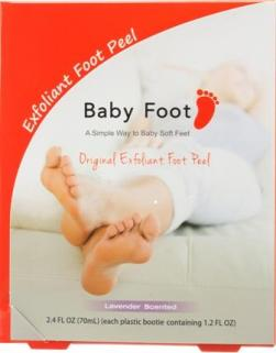 1444170590505_BabyFootPackaging