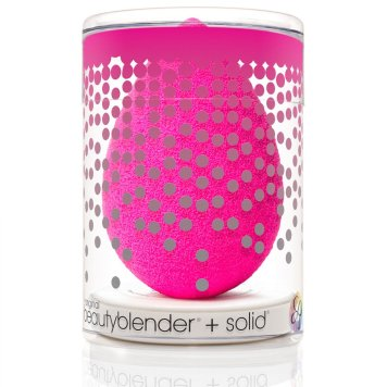 mini-canister-tall-bb-pink-solid-holidayv2