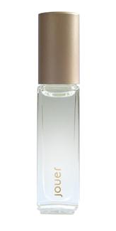 Jouer-Perfume-Oil_0