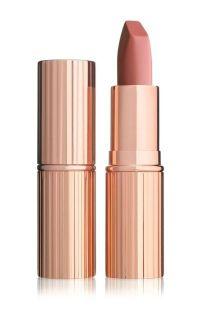 Pillow Talk Lipstick Bullet -