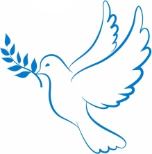 dove_of_peace_312270