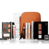 Trish McEvoy The Power of Makeup Planner Collection - FALL